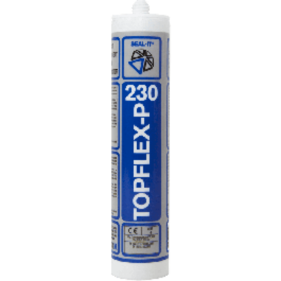 Connect Products Seal-IT 230 Topflex-P 310ml