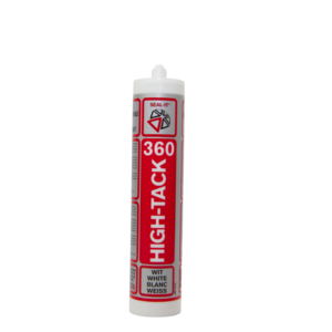 Connect Products Seal-it 360 High-Tack 290ml