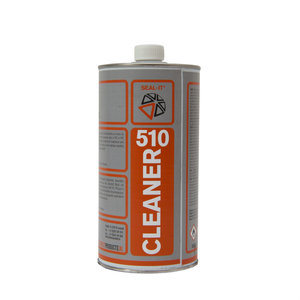 Seal-it 510 Cleaner