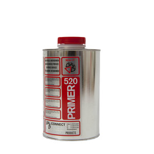 Connect Products Seal-it 520 Primer