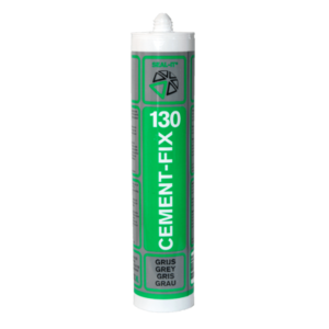 Connect Products Seal-it 130 Cement-Fix