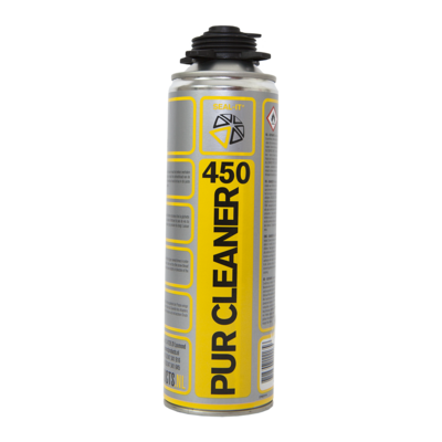 Connect Products Seal-it 450 PUR Cleaner