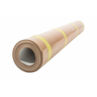 Stucloper 2-zijdig PE-coating