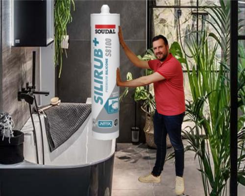 Sanitairkit