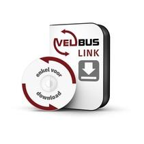 Velbuslink configuration software, Download