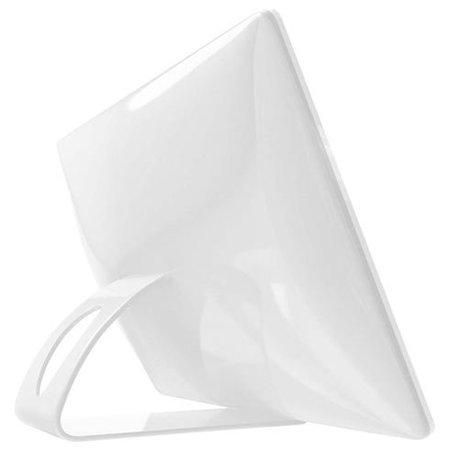 Fibaro Fibaro Swipe controller White