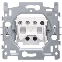 Niko 170-01600 changeover switch