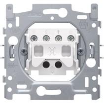 Cross switch 170-01700