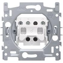 Control single pole switch 170-07100