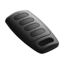Mini hand transmitter for Garden Pro4