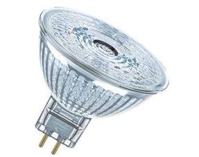 LED Spots 12V