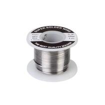 Soldering tin 60/40 0.6mm 100g
