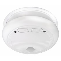 Connectable smoke alarm 9V - SAS-SA200