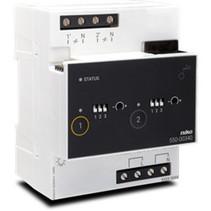 Universal dim module 2x400W