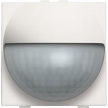 Home control bewegingsmelder, kleur wit