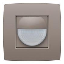 Home control bewegingsmelder, kleur greige