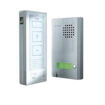 Intercom 2-wire handfree, DBS1AP