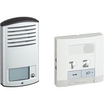 Intercom kit Linea2000 hands-free, 364211