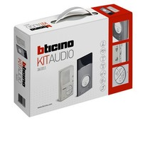 Intercom Kit Linea3000 hands-free, 361511