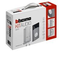 Intercom kit Linea3000 Classe 100, 361311