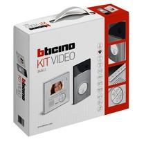 Video kit Linea3000, Classe 100 V12E, 363411