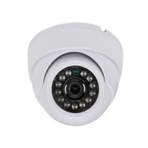 IP camera, 1 megapixel for indoors, CAMIP22