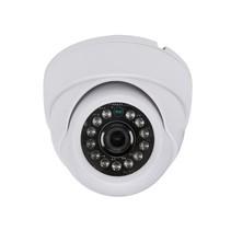 IP camera,  1 megapixel voor binnen, CAMIP22