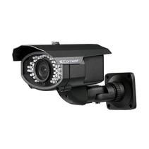 IP-bullet camera,  bereik 50M, IP66, IPCAM161C