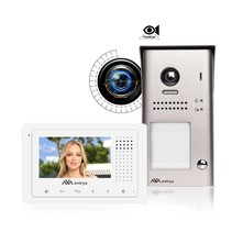 Facila K191135 Videophone kit with FP 135 display