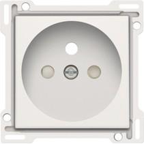 afwerkingsset standaard stopcontact 101-66601