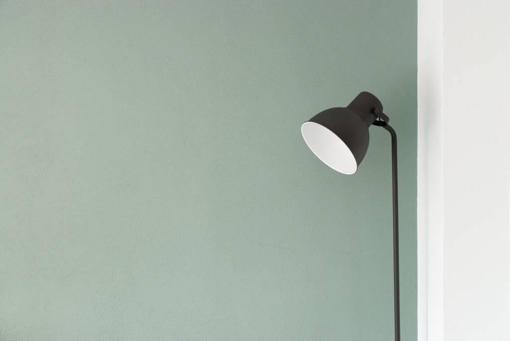 Hoe energie besparen op verlichting