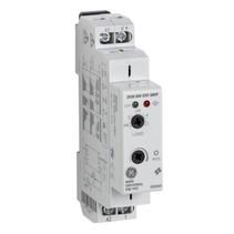 Modular LED dimmer, max 300 Watt -DIM300