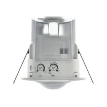 inbouw bewegingsmelder LUXA 103-100CDE wit