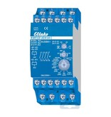 Eltako Eltako Quadruple pulse switch ESR12Z-4DX-UC