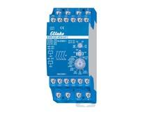 Eltako Quadruple pulse switch ESR12Z-4DX-UC