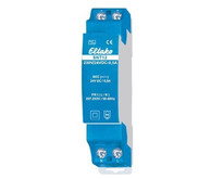 24VDC voeding 0.5A - SNT12-24-0.5A