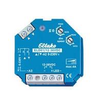 Universele LED dimmer ELD61-12-36VDC