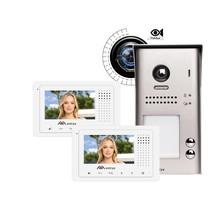 Facila K192135 Videophone kit 2x FP 135 display