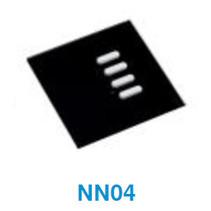 Black wall transmitter for Garden Pro4