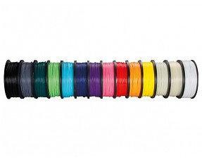 ABS Filament 2.85mm