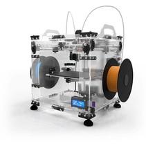 K8400 3D-Printer