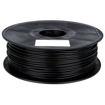3D print Filament ABS 2.85mm zwart