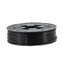 3D print Filament PET 1.75mm zwart