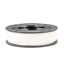 3D print Filament PET 1.75mm white