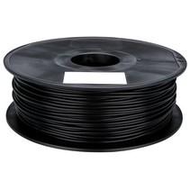 3D print Filament PLA 1.75mm Black