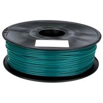 3D print Filament PLA 1.75mm Green