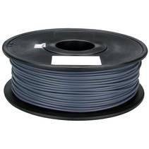 3D print Filament PLA 1.75mm Gray