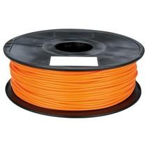 3D print Filament PLA 1.75mm Orange