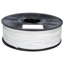 3D print Filament PLA 1.75mm White