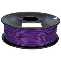 3D print Filament PLA 1.75mm Purple